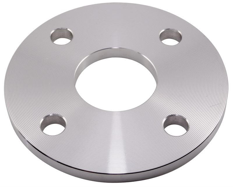Table e slip on flange for Table e flange