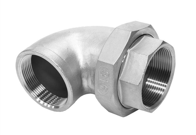 Steel Pipe Coupling Dimensions Item 15 Dresser Steel