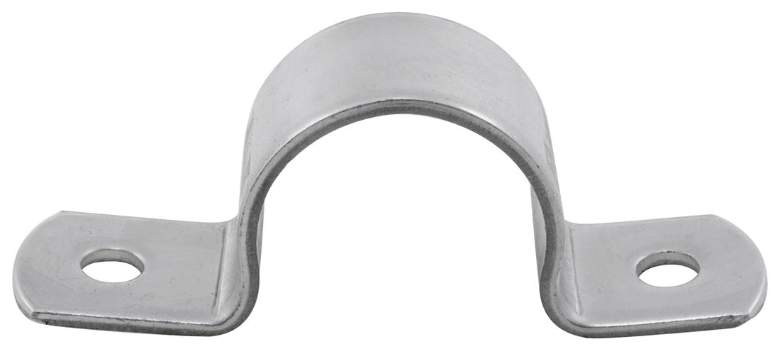 Saddle Pipe Clip