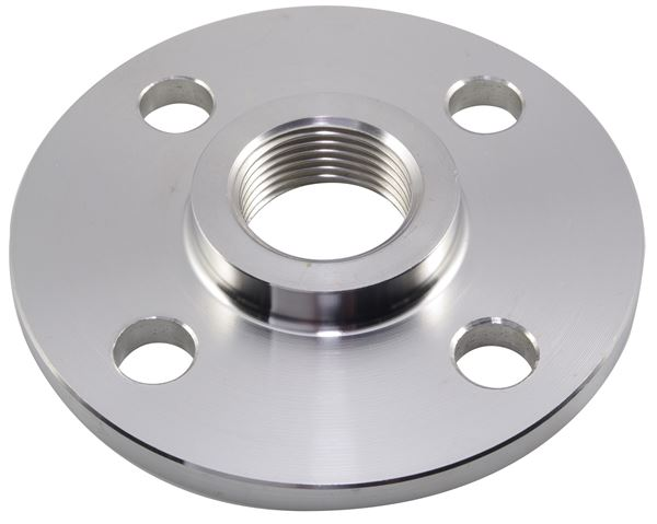 Table-E-Threaded-Flange-316