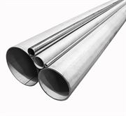 Stainless-Steel-Pipe-Schedule-40S