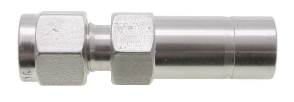 Reducing-Adaptor-Twin-Ferrule