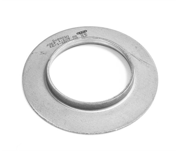 Butt Weld Pressed Collar 304 Stainless Steel