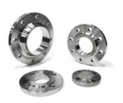 Flanges-316-Stainless-Steel