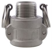 Cam-Coupler-Male-Type-B-BSPT