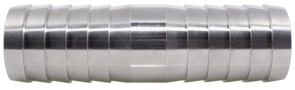 BSPT-Threaded-Hose-Joiner-150LB-316-Stainless-Steel
