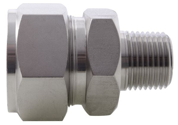Male-Connector-BSPT-Twin-Ferrule