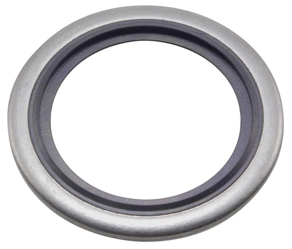 Bonded Washer Stainless Steel 316 Self Centring Nitrile